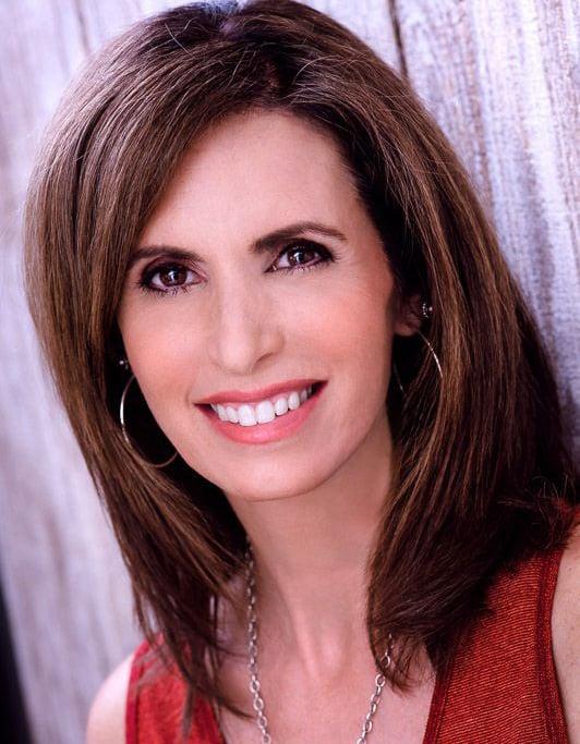 Hollywood Casting Director: Lisa London