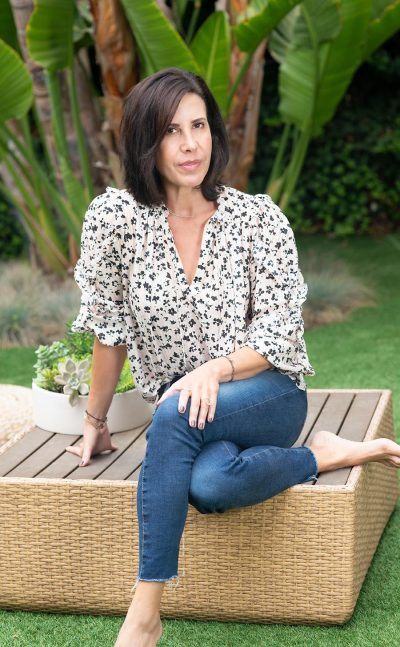 The Grapevine Agency: Lori Zuker Briller #BevHillsMag #beverlyhills #beverlyhillsmagazine #lorizukerbriller #grapevineagency #love #business