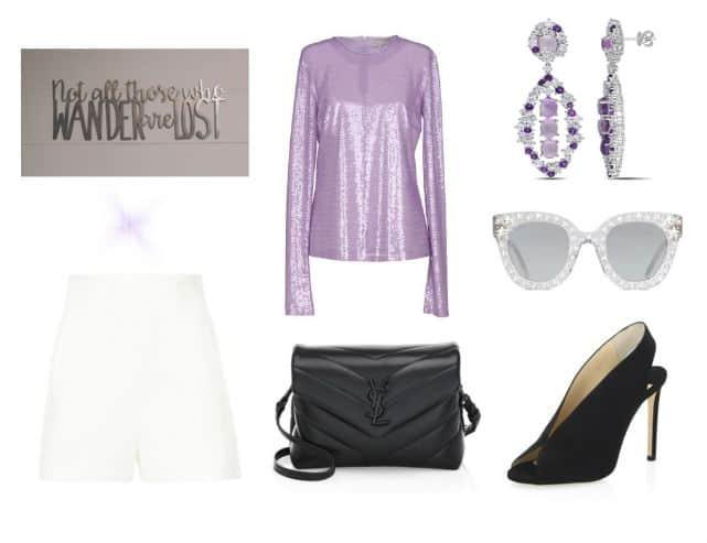 Lovely Day Style. SHOP NOW!!! #beverlyhillsmagazine #bevhillsmag #shop #style #shopping #fashion