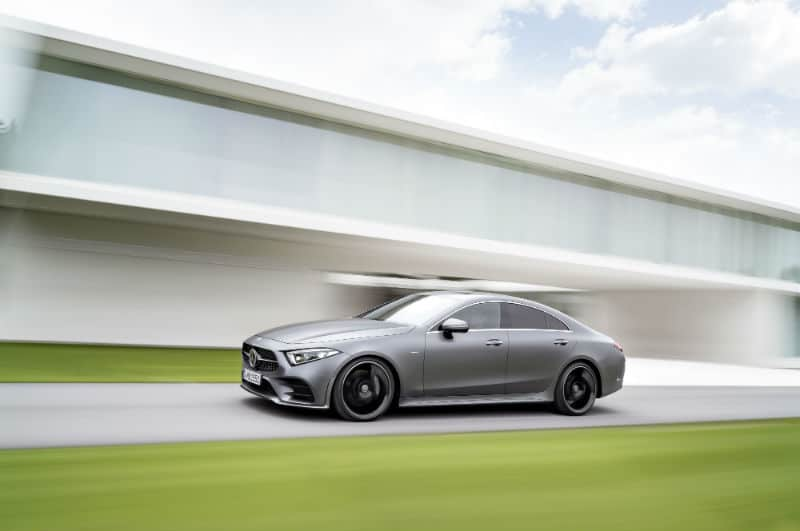 Mercedes Benz CLS 2019 #Cars #race #car #drive #time #joyride #success #believe #achieve #luxurylifestyle #dreamcars #fast #coolcars #lifeisgood #conceptcars #needforspeed #dream #sportscar #fastandfurious #luxurylife #cool #ride #luxury #entrepreneur #life #beverlyhills #mercedesbenz #BevHillsMag
