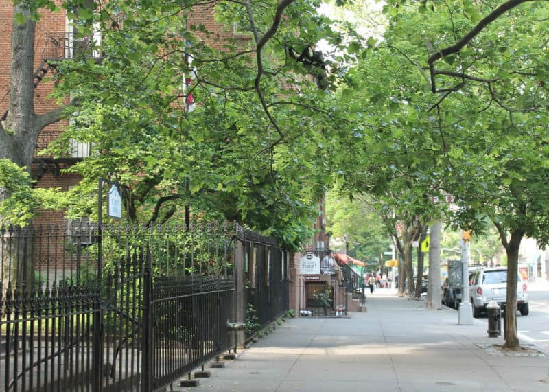 Why Now is The Time to Invest in Greenwich #newyork #luxury #realestate #greenwichvillage #beverlyhills #beverlyhillsmagazine #bevhillsmag