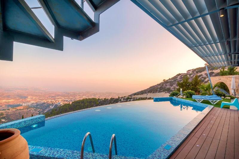 6 Biggest Myths About Pool Enclosures #realestate #remodel #pools #beverlyhillsmagazine
