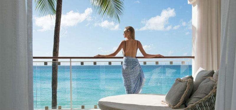 The Perfect Vacation In Barbados #vacation #caribbean #getaway #fivestar #hotels #travel #beverlyhills #bevhillsmag #beverlyhills #luxury #hotel
