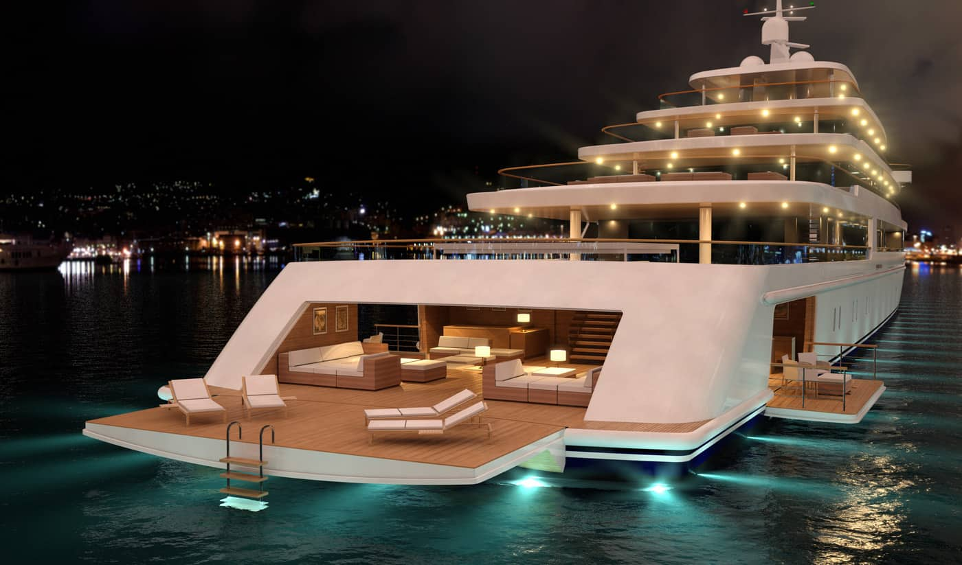 fractional yacht ownership beverly hills magazine. Black Bedroom Furniture Sets. Home Design Ideas