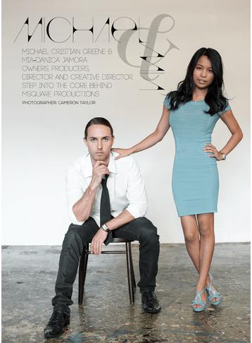 M-Square-Productions-Michael-Cristian-Greene-Mia-Danica-Jamora-Hollywood-Production-Companies-Beverly-Hills-Magazine-Hollywood-Magazines-1