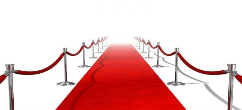Lady In Red Diamond Rose Awards #beverlyhills #beverlyhillsmagazine #awards #events #celebrities