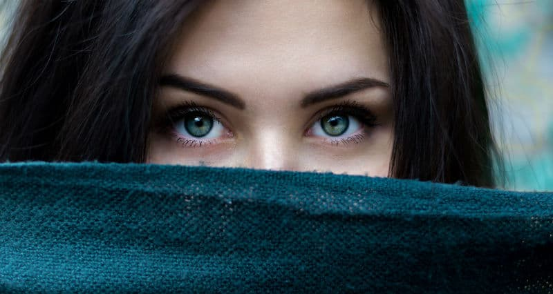 Microblading Eyebrows 101 #beverlyhills #beverlyhillsmagazine #beauty #makeup #shop