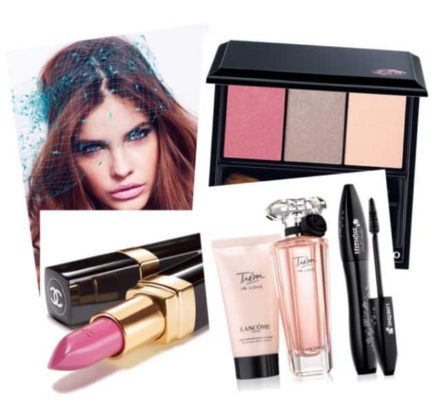 Perfect Beauty Supplies. SHOP NOW!!! #beauty #beautiful #beveryhills #beverlyhillsmagazine #bevhillsmag #shop #shopping