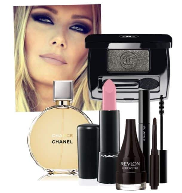Best Beauty Look. SHOP NOW!!! #beverlyhillsmagazine #beverlyhills #beauty #makeup #shop #beautiful #beautyblog