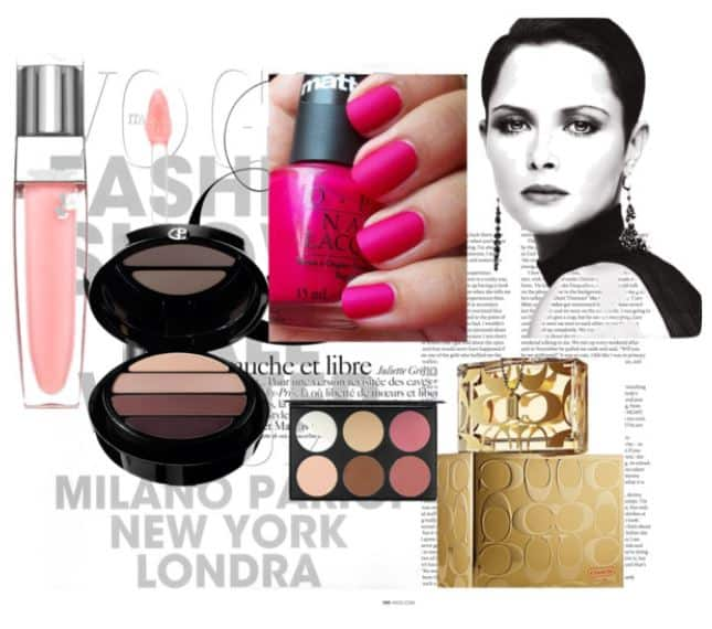 Makeup Must Haves. SHOP NOW!!! #beverlyhillsmagazine #beverlyhills #makeup #beauty