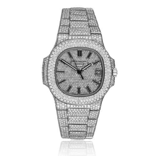 Patek Phillipe Watch $203K. BUY NOW!!! #beverlyhills #watches #shop #jewelry #man #watch #bevhillsmag #bevelryhillsmagazine
