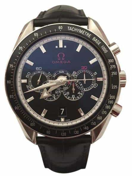 Omega SpeedMaster. BUY NOW!!!