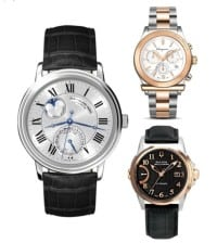 Man-Watch-Collection-Tag-Salvatore-Ferragamo-Raymond-Weil-Bulova-Accutron-Luxury-Watches-Online-Watch-Beverly-Hills-Magazine