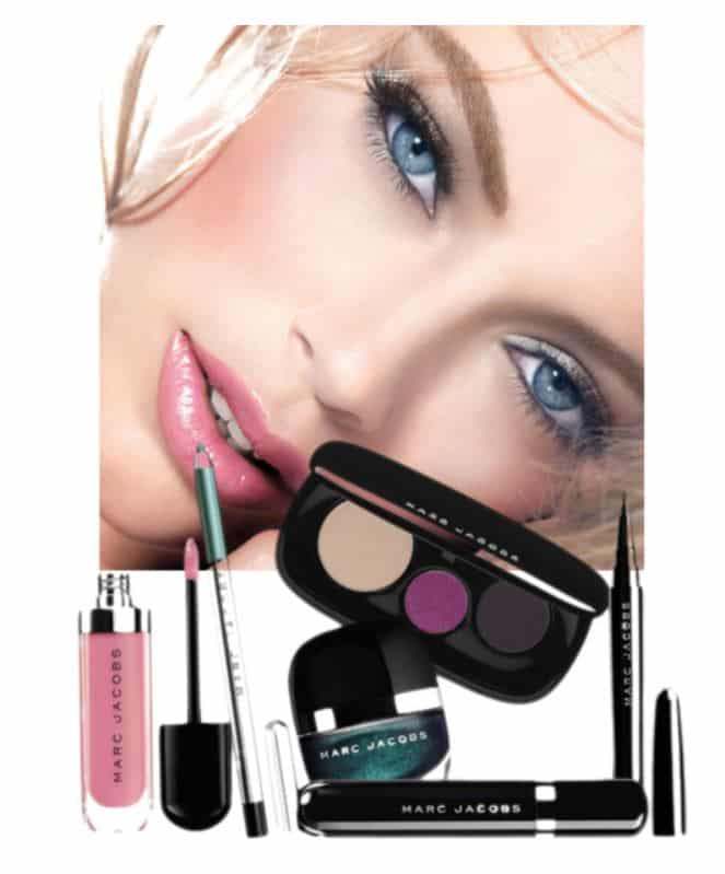 Marc Jacobs Beauty. SHOP NOW!!! #beverlyhillsmagazine #beverlyhills #bevhillsmag #makeup #beauty #skincare #nails #nailpolish