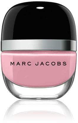 Marc Jacobs Nail Polish. BUY NOW!!! #beverlyhillsmagazine #beverlyhills #bevhillsmag #makeup #beauty #skincare #nails #nailpolish