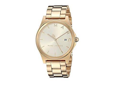 Marc Jacobs Watch. BUY NOW!!! #beverlyhills #watches #shop #marcjacobs #jewelry #watch #bevhillsmag #bevelryhillsmagazine
