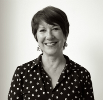 Marianne Burkhardt