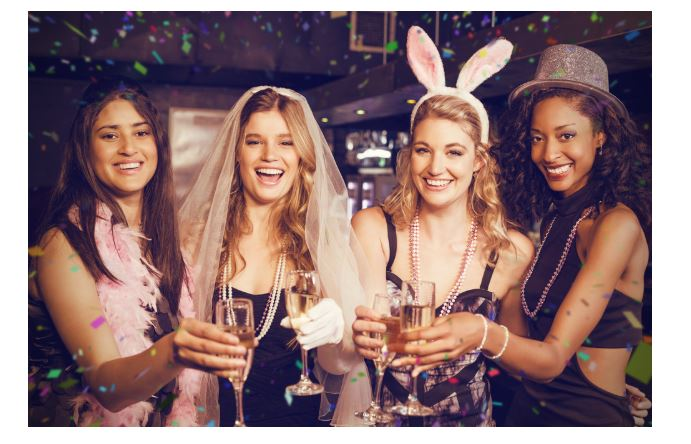 The Ultimate Bachelorette Party Planning Guide
