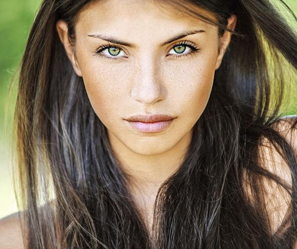 Massage Envy Beauty Tips