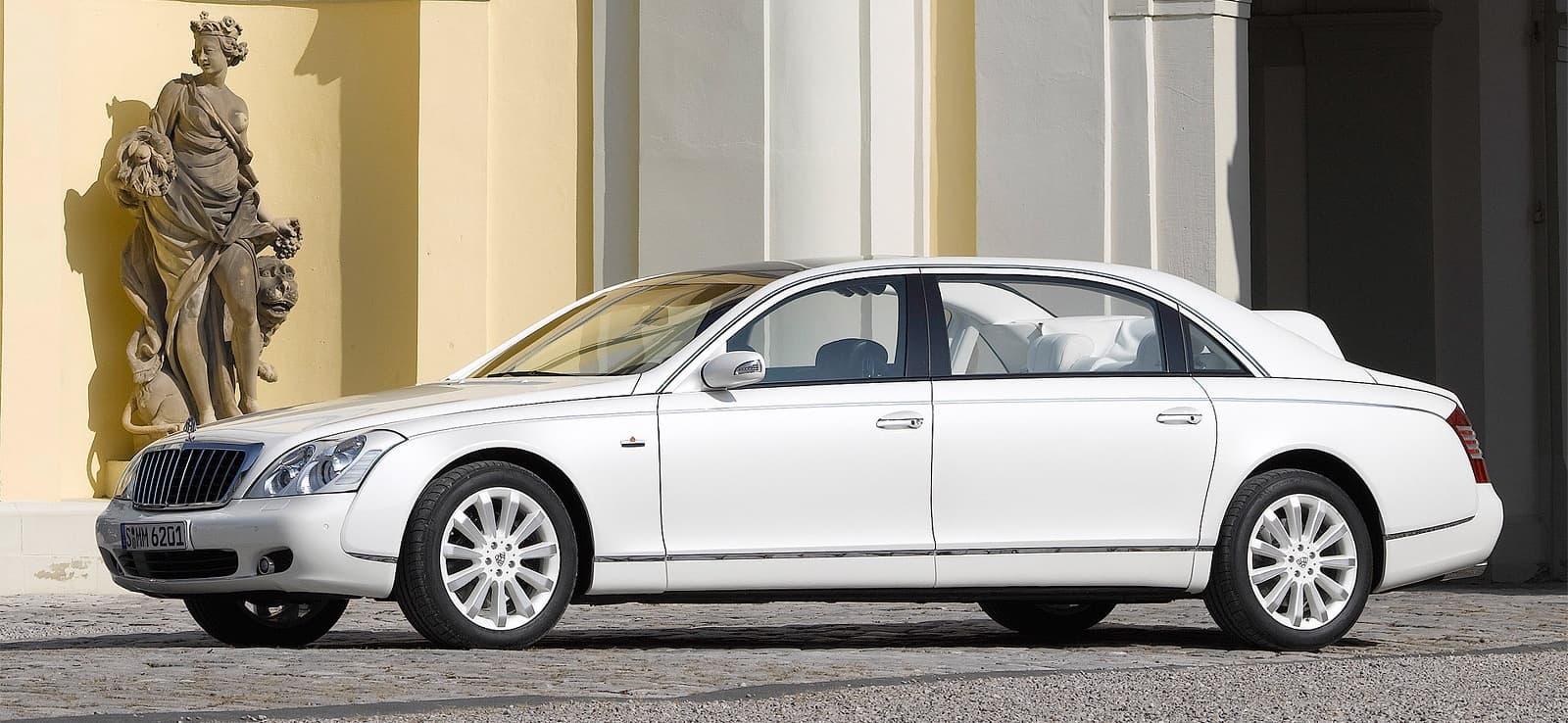 Maybach_Landaulet_Luxury_Motors_Beverly_Hills_Magazine