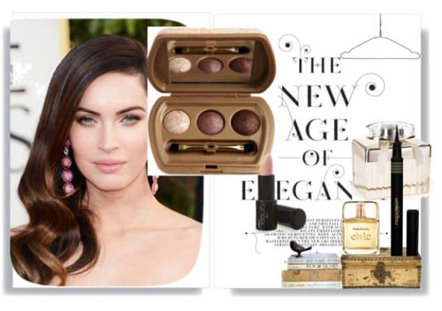 Megan Fox Beauty. SHOP NOW!!! #beverlyhills #beverlyhillsmagazine #beauty #beautyproducts #bevhillsmag #makeup