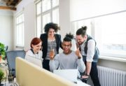 Mental Health at Work: A Guide for Employers #health #business #employers #mentalhealth #beverlyhills #beverlyhillsmagazine