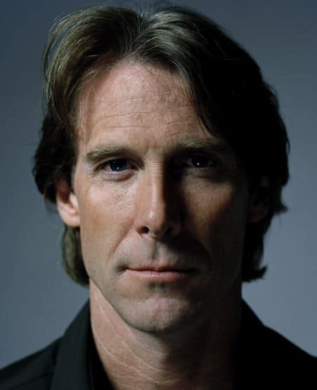 #HollywoodSpotlight Michael Bay #celebrities #hollywood #director #producer #movies #famouspeople #beverlyhills #beverlyhillsmagazine #bevhillsmag #moviestars #michael bay