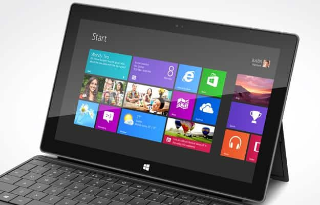 Microsoft-Surface-Tablet-Apple-Hi-Fi-Technology-Tech-World-Surface-rt-beverly-hills-magazine