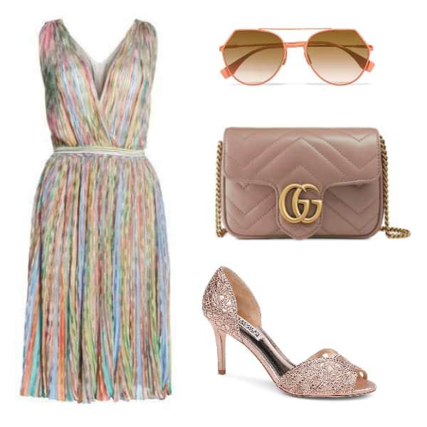 Missoni Bohemian Style. SHOP NOW!!! #BevHillsMag #beverlyhillsmagazine #fashion #shopping #shop #style