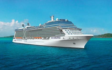 Cruise Ship Entertainment Jobs. Cruise ship jobs for ...