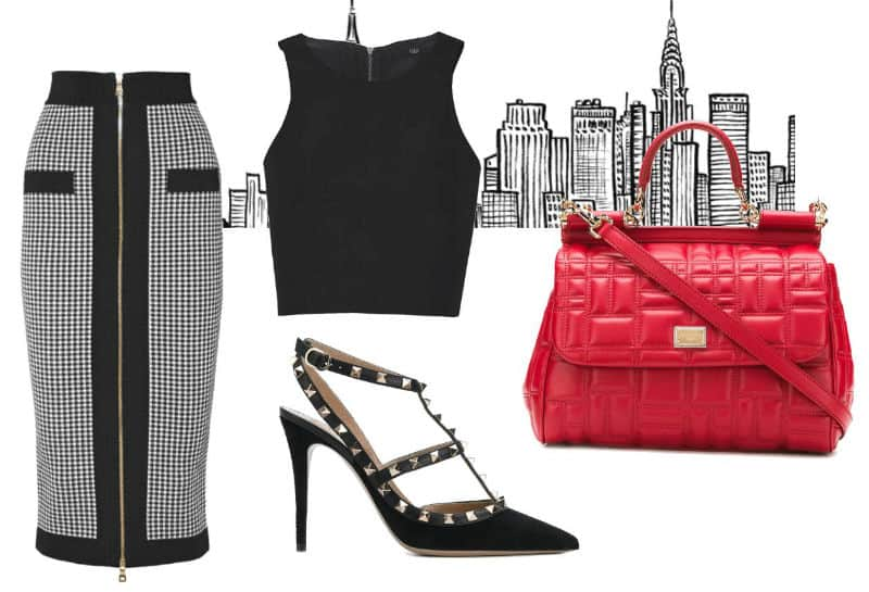 Modern Office Style For Women. SHOP NOW!!! #shop #fashion #style #shop #shopping #clothing #beverlyhills #dress #shoes #boots #beverlyhillsmagazine #bevhillsmag #handbags #purses #bags #jewelry #jewellery #rings #diamonds #diamond #ring #highheels #shoes #shopstyle #handbags #handbag #purses