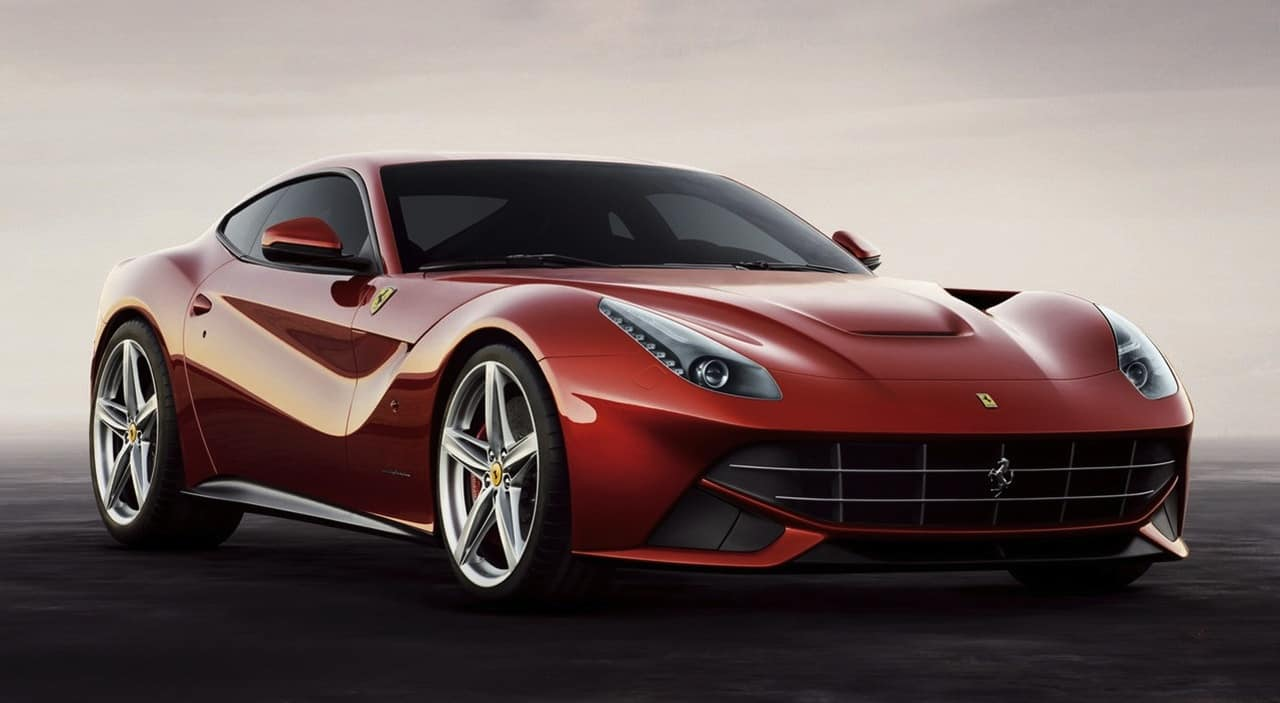 Most_Expensive_Car_Ferrari_f12_Berlinetta_Beverly_Hills_Magazine