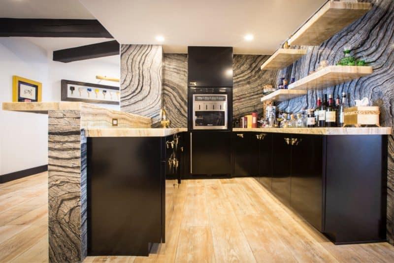 Moya Living Home Design