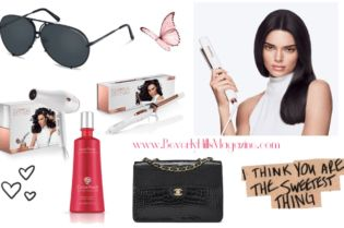 Must Have Style & Beauty Items- #beautyproducts #haircare #makeup #true #beauty #love #girlstuff #beautiful #beverlyhills #beverlyhillsmagazine #bevhillsmag #clothes #fashion #fashionblog #fashionmagazine #fashionworld #instyle #newstyles #shop #shopping #style #stylemagazine