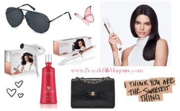 Must Have Style & Beauty Items- #beautyproducts #haircare #makeup #true #beauty #love #girlstuff #beautiful #beverlyhills #beverlyhillsmagazine #bevhillsmag #clothes #fashion #fashionblog #fashionmagazine #fashionworld #instyle #newstyles #shop #shopping #style #stylemagazine