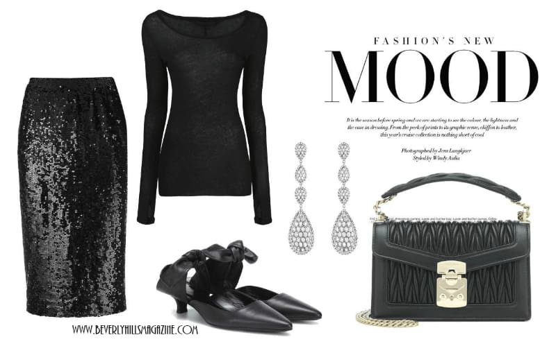 My Fabulous Fashion Mood. SHOP NOW!!! BUY NOW!!! #shop #fashion #style #shopping #clothing #beverlyhills #shop #clothes #shopping #beverlyhillsmagazine #bevhillsmag #dresses #handbag #shoes #clothing #clothes