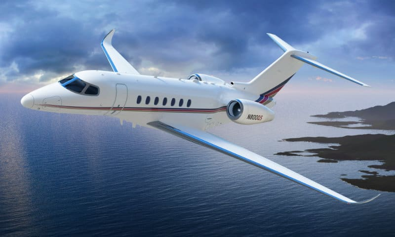 Cessna Citation Longitude #Jetlife #private #jets #luxury #entrepreneur #life #luxurylifestyle #buy #jetsforsale #exclusive #jet #lifestyle #fly #privatejet #success #inspiration #believeinyourdreams #anythingispossible #dream #work #believe #withGodallthingsarepossible #beverlyhills #BevHillsMag
