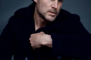 Rising Hollywood Stars: Noah Huntley