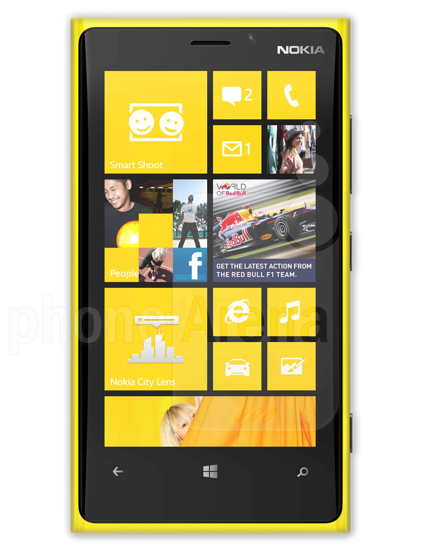 Nokia-Lumia-Series-920--Hi-Fi-New-Technology-Tech-World-Innovative-Tehnology-Future-Technology-beverly-hills-magazine