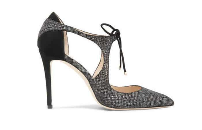 Jimmy Choo Heels. BUY NOW!!! #BevHillsMag #beverlyhillsmagazine #fashion #shop #style #shopping