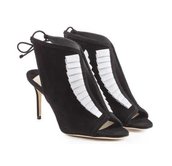 Olgana High Heels. BUY NOW!!! #beverlyhillsmagazine #beverlyhills #fashion #style #shop #shopping #shoes #highheels