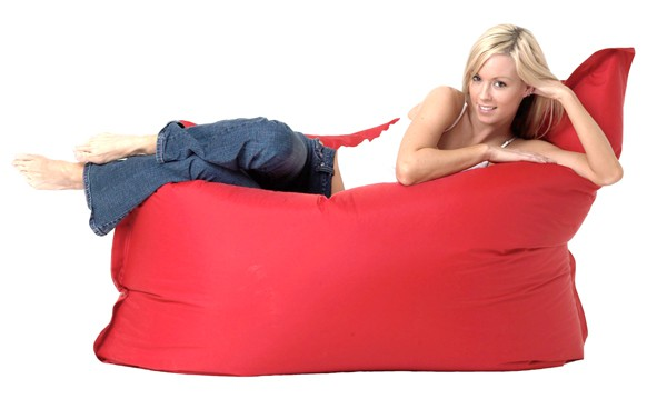 OMNI Sumo Lounge Bean Bag