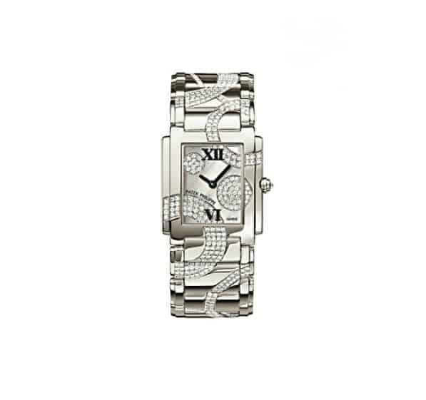 Ladies Diamond Watch: Patek Philippe Twenty-4 BUY NOW!!! #ladies #watch #cool #watches #sweet #timepiece #time #style #watchesofinstagram #style #fashion #fashionblogger #beautiful #gift #ideas #giftsforher #beverlyhills #BevHillsMag #beverlyhillsmagazine