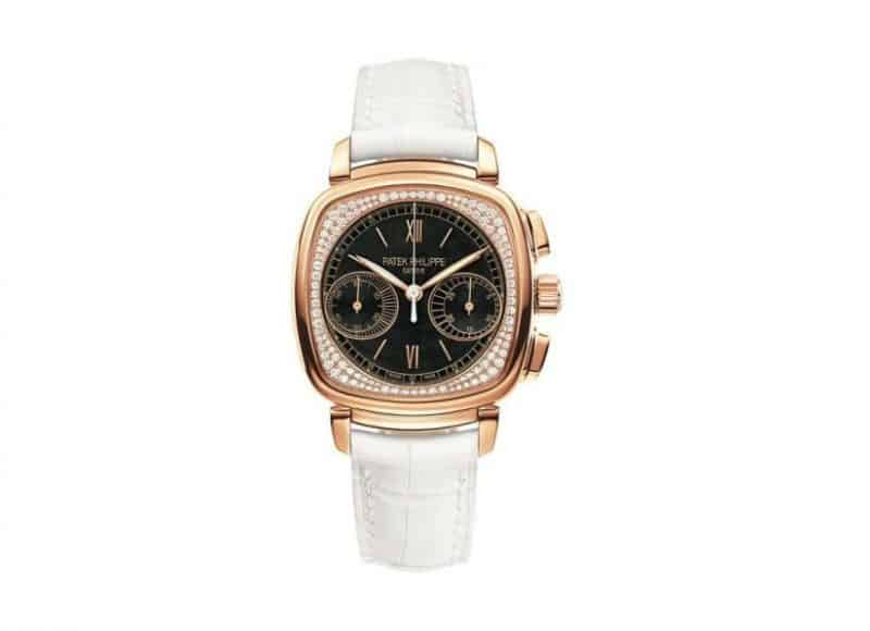 Patek Philippe Watch For Women. BUY NOW!!! #ladies #watch #cool #watches #sweet #timepiece #time #style #watchesofinstagram #style #fashion #fashionblogger #gift #ideas #giftsforher #beverlyhills #BevHillsMag #beverlyhillsmagazine
