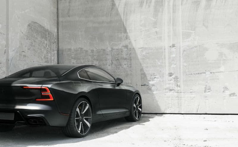 Volvo Polestar 1 #Cars #race #car #drive #time #joyride #success #believe #achieve #luxurylifestyle #dreamcars #fast #coolcars #lifeisgood #needforspeed #dream #sportscar #fastandfurious #VOLVO #electriccar #conceptcars #luxurylife #cool #ride #luxury #life #beverlyhills #BevHillsMag #dreamcar