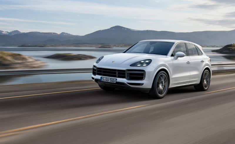 2019 Porsche Cayenne #Cars #race #car #drive #time #joyride #success #believe #achieve #luxurylifestyle #dreamcars #fast #coolcars #lifeisgood #conceptcars #needforspeed #dream #sportscar #fastandfurious #luxurylife #cool #ride #luxury #entrepreneur #life #beverlyhills #BevHillsMag #dreamcars