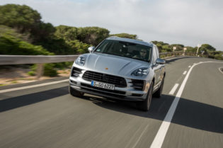 Porsche Macan S #Cars #race #car #porsche #porschemacan #drive #time #joyride #success #believe #achieve #luxurylifestyle #dreamcars #fast #coolcars #lifeisgood #bmw #needforspeed #dream #sportscar #fastandfurious #luxurylife #cool #ride #luxury #life #beverlyhills #BevHillsMag #dreamcar