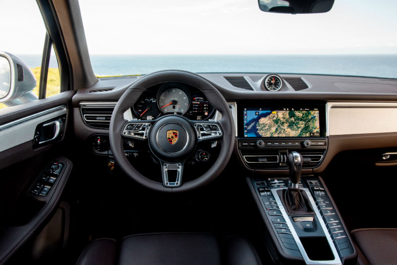 Porsche Macan S #Cars #race #car #porsche #porschemacan #drive #time #joyride #success #believe #achieve #luxurylifestyle #dreamcars #fast #coolcars #lifeisgood #bmw #needforspeed #dream #sportscar #fastandfurious #luxurylife #cool #ride #luxury #life #beverlyhills #BevHillsMag #dreamcar