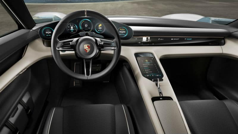 #Cool Concept Cars; Porsche Mission E #Cars #race #car #porsche #conceptcars #drive #time #joyride #success #believe #achieve #luxurylifestyle #dreamcars #fast #coolcars #lifeisgood #needforspeed #dream #sportscar #fastandfurious #luxurylife #cool #ride #luxury #entrepreneur #life #beverlyhills #BevHillsMag #dreamcars