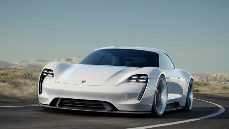#Cool Concept Cars; Porsche Mission E #Cars #race #car #porsche #conceptcars #drive #time #joyride #success #believe #achieve #luxurylifestyle #dreamcars #fast #coolcars #lifeisgood #bmw #needforspeed #dream #sportscar #fastandfurious #luxurylife #cool #ride #luxury #entrepreneur #life #beverlyhills #BevHillsMag #dreamcars